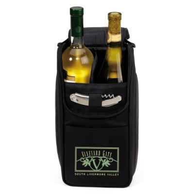 Wine Lover's Gift Set 1