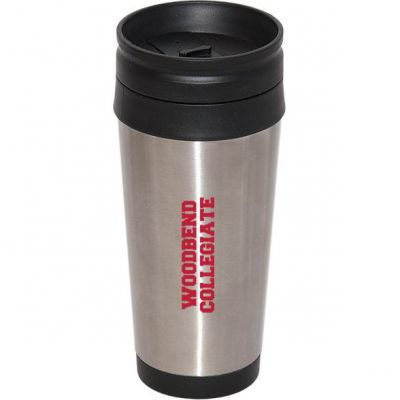 17 oz. Travel Tumbler