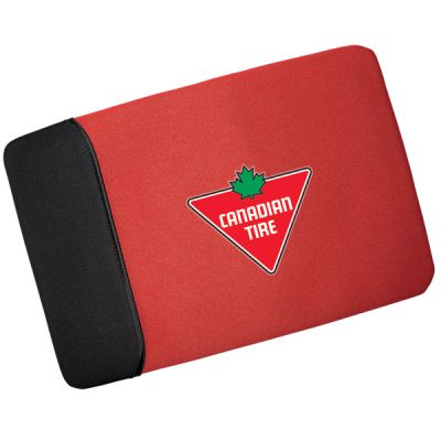 Neoprene Laptop Sleeve 15.6""