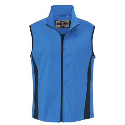 Ladies' Active Wear Vest
