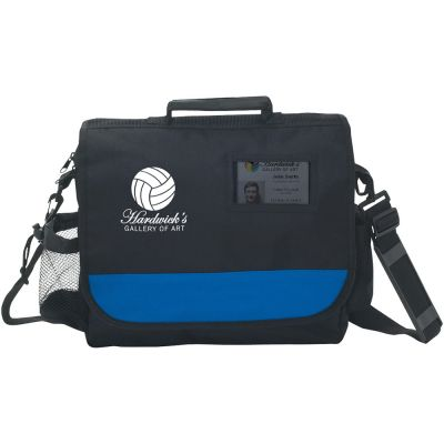 Business Messenger Bag