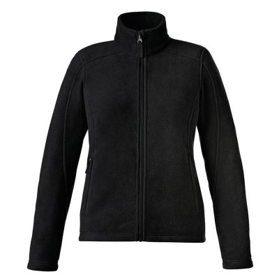 Journey Core 365 Ladies' Fleece Jackets