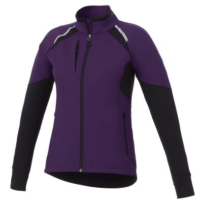 Women's Sitka Hybrid Softshell Jacket