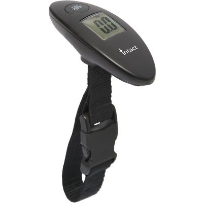 The B1 Travel Luggage Scale