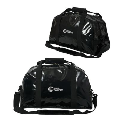 "What It Takes 19"" Duffle Bag"