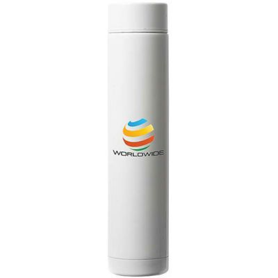 Skyrize 250 Ml. (8 Oz.) Mini Slim Bottle