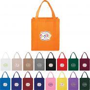 Hercules Custom Tote Bags