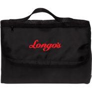 Blanket/Carry Bag