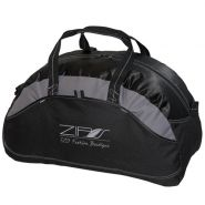 "Cobalt 21"" Sports Bag"