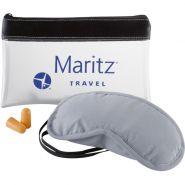 Aero�Snooze (Travel Kit)