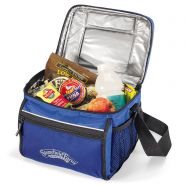All Sport Junior Cooler