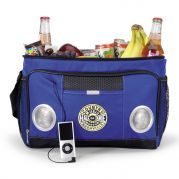 Encore Music Cooler