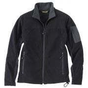 Ladies' Full?Zip Microfleece Jacket