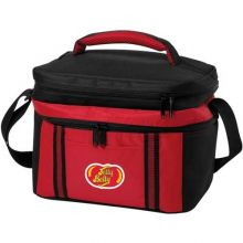12 Can Duet Cooler Bag