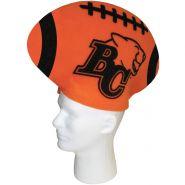 Football Foam Hat