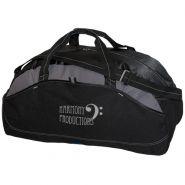 "Cobalt 24"" Extra Large Sports Bag"