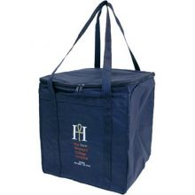 Large Thermal Shopping Bag