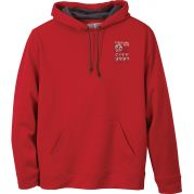Men's Pasco Tech Hoodie