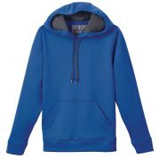 Youth Pasco Tech Hoodie