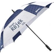"60"" Slazenger Cube Golf Umbrella"