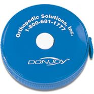 Snap�A�Matic Tape Measure