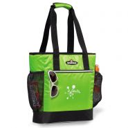 Igloo MaxCold Insulated Cooler Tote