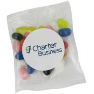 Gourmet Jelly Beans Goody Bags