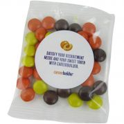 Reese's Pieces Goody Bags