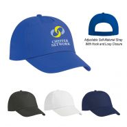 13894b1ea4c Promotional Hats - Custom Caps with Logo - rushIMPRINT Canada - Canada