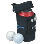 One Can Golf Cooler Bag