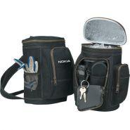 Golf Cooler Bag