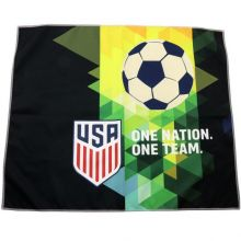 Full Colour Rally Towel