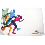Full Colour Rally Towel ? 16x25