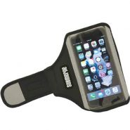 So�Fit Large Sports Armband