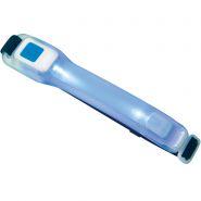 Sport Beacon Led Safety Armband