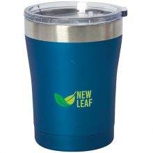 Parkette Avenue 295 Ml. (10 Oz.) Travel Mug