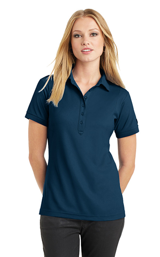 OGIO Jewel Women's Polo
