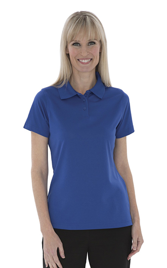 Coal Harbour Snag Proof Power Women's Sport Shirt