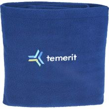 2-in-1 Carry-On Travel Blanket and Pillow