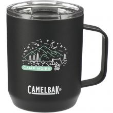CamelBak Camp Mug 12oz