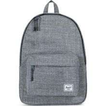 Herschel Classic Backpack - Embroidery
