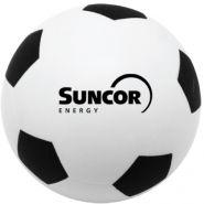 Soccer Stress Ball