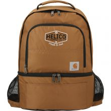 Carhartt Signature Backpack Cooler