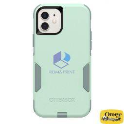 OtterBox iPhone 12 Commuter
