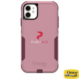 OtterBox iPhone 11 Commuter