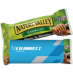 Nature's Valley Granola Bar