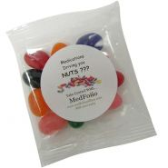 Goody Bags ? Jelly Beans