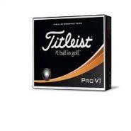 Titleist Pro V1 � Dozen