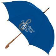 Executive Custom Umbrellas